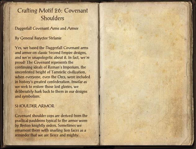 File:Crafting Motifs 26, Covenant Shoulders.png