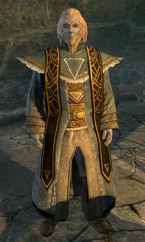 File:Elder Othreloth.png
