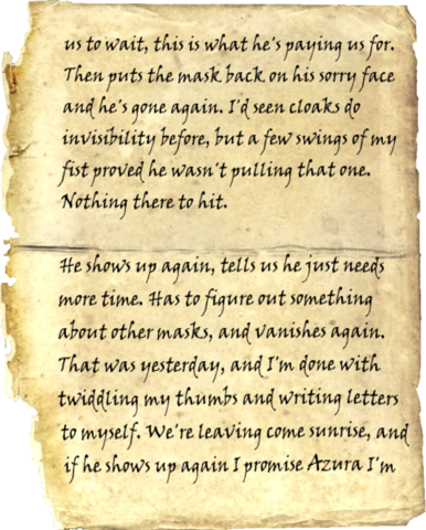File:Hired Thug's Missive Page3.png