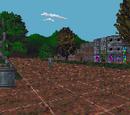 Imperial City (Arena)