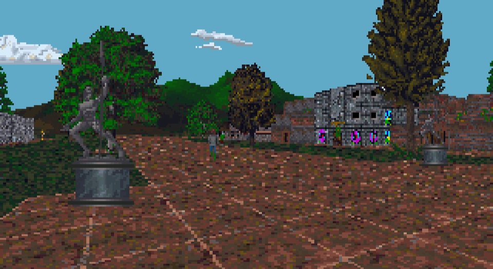 File:Imperial City (Arena).png