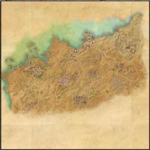 File:Map-Alikr-Desert-The-Ritual.png