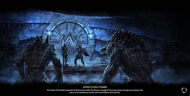 File:Reaver Citadel Pyramid Loading Screen.png