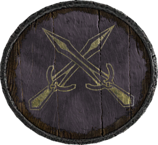 File:RiftenGuardShield.png