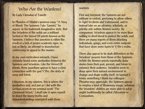 File:Who are the Wardens 1.png