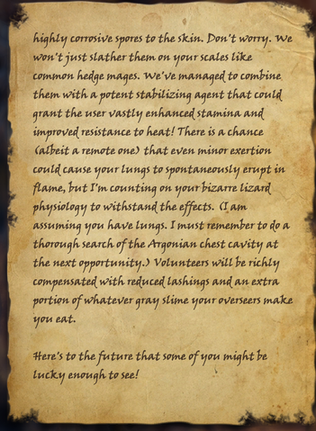 File:An Invitation to Discovery - Page 2.png