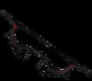 Daedric Bow (Skyrim)