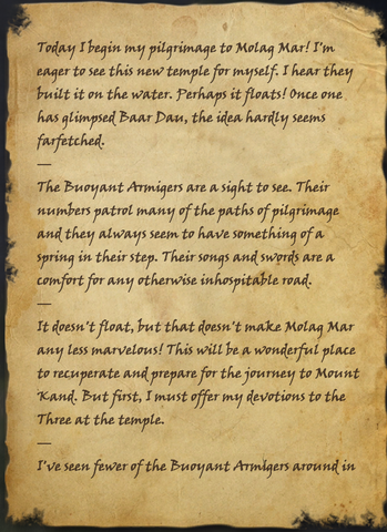 File:Devotee Journal - Page 1.png