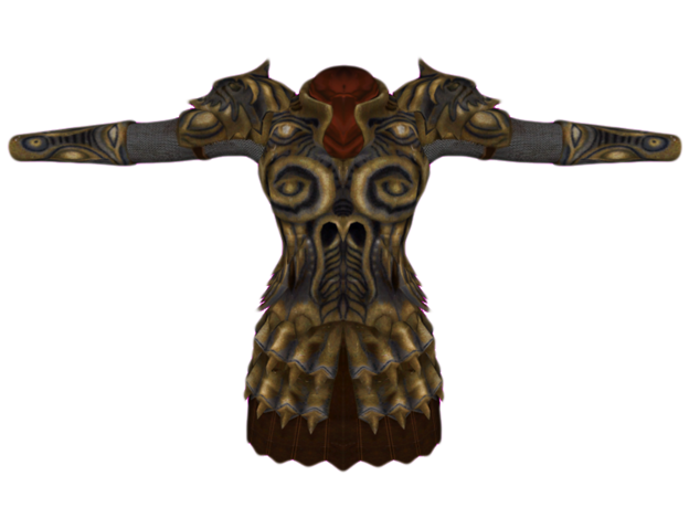 File:Madness Cuirass Female.png