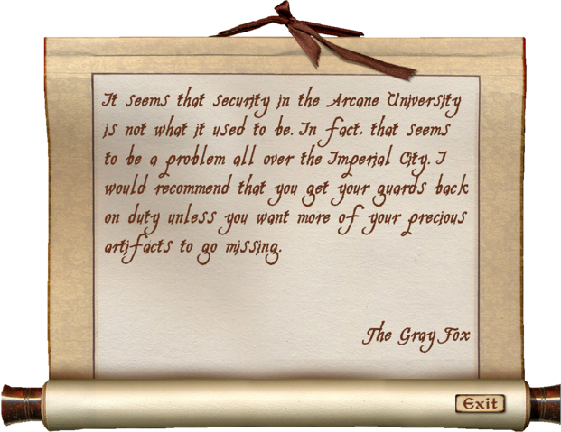 File:Note from Gray Fox.png