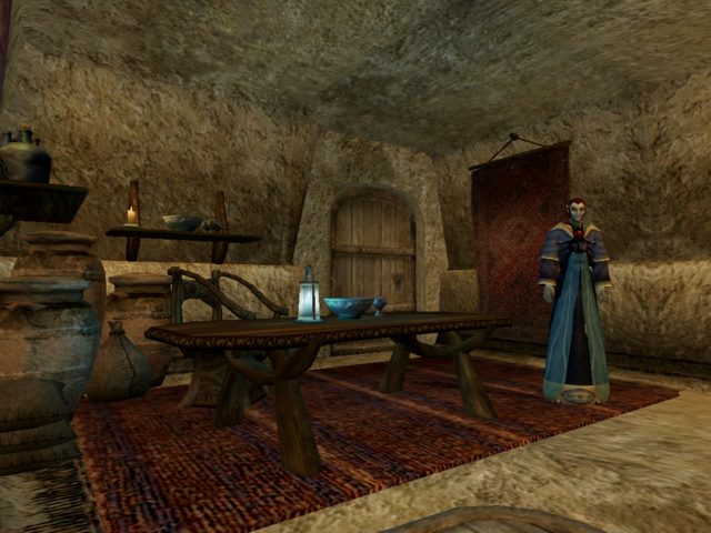 File:Telvanni Canton, The Sorcerer Morrowind.png