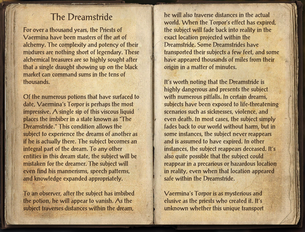 File:The Dreamstride 1.png