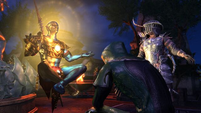 File:Vivec ESO Promo Screenshot (3).jpg