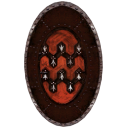 Anvil Shield.png