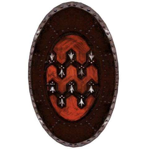 File:Anvil Shield.png