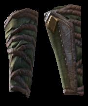 File:Crocodile Hide Gloves.png