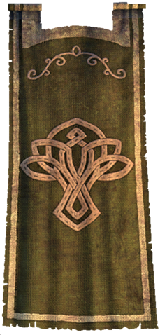 File:Daggerfall Millworks Banner.png