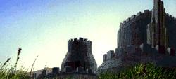 Labyrinthian (Arena)