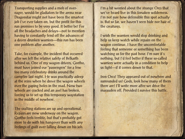 File:Lanista's Journal.png