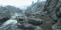 Lost Treasure: Purewater Run