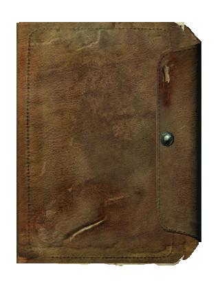 File:Minorne Book.png