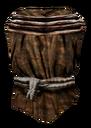ShirtCommon01u