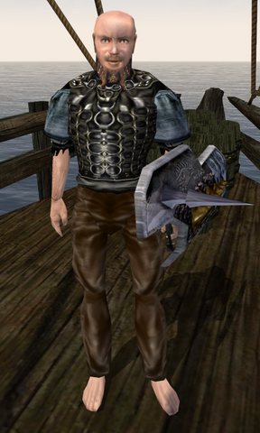 File:Velfred the Outlaw.png