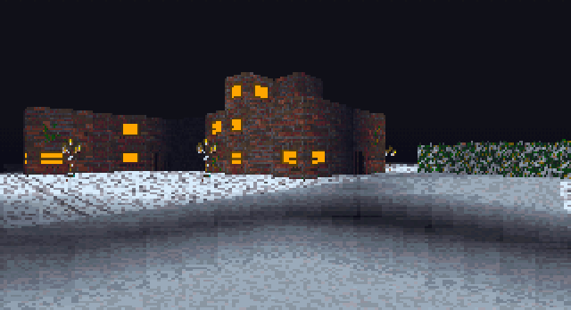 File:Vullain Haven view.png