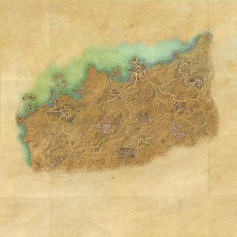 File:Alik'r Desert Map.png
