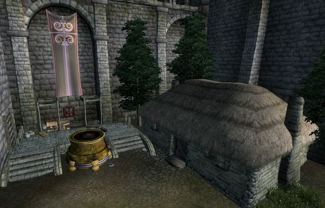 File:Battlehorn Castle Forge And Smithy.png