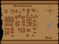 Branchmont full map.png