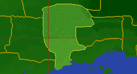 File:Charengate map location.png