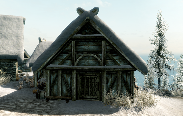 File:Morwen's House.png