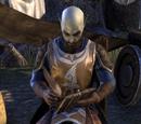 Nelvon Galen