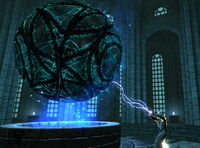 The-Staff-of-Magnus-quest---Ancano.jpg
