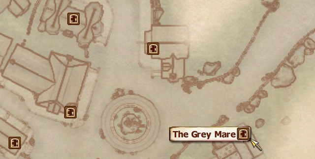 File:The Grey Mare MapLocation.png