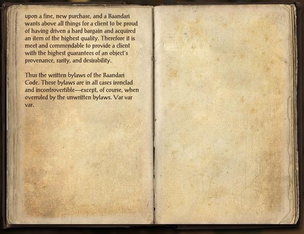 File:Code of the Baandari Peddlars 2.png