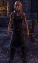Frikkhild Coldheart