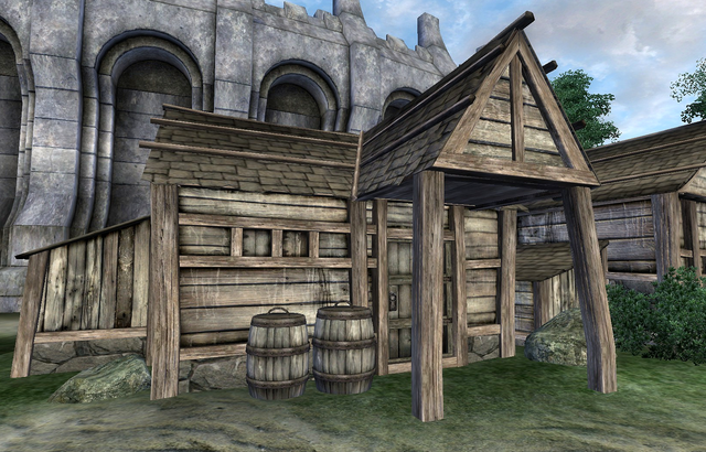 File:Methredhel's House.png