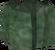 Oblivion Emerald