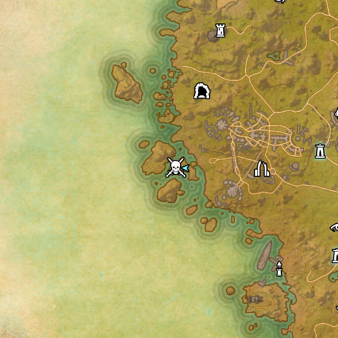 File:Seaside Scarp Camp Map (Edited).png