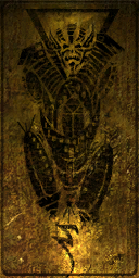 File:TESIII Concept Sotha Sil.png
