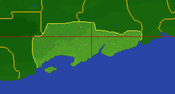 File:Upwick End map location.png