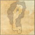 Vassir-Didanat Mine Map 2 - Lift Room.png