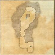 Vassir-Didanat Mine Map 2 - Lift Room