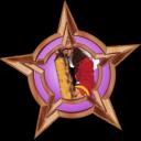 Berkas:Badge-welcome.png
