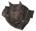 Bear Right Pauldron - Morrowind.png