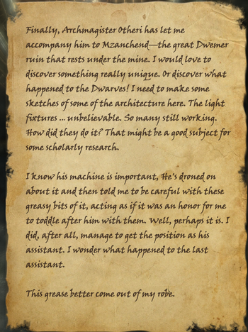Version #1 – Page 1