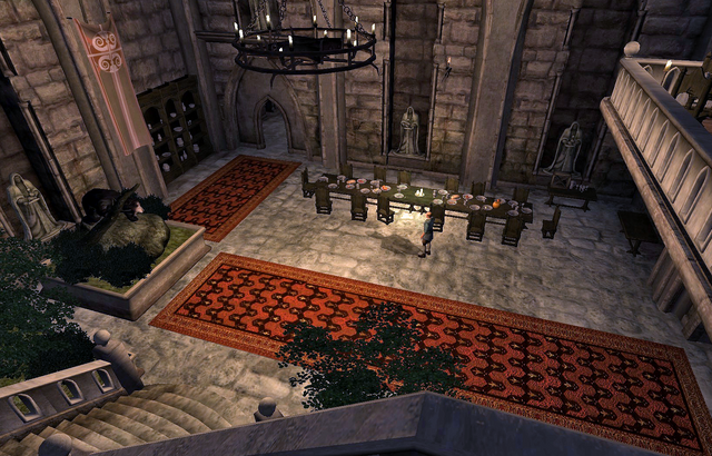 File:Battlehorn Castle Dining Room.png