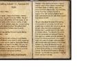 Crafting Motif 11: Ancient Elf